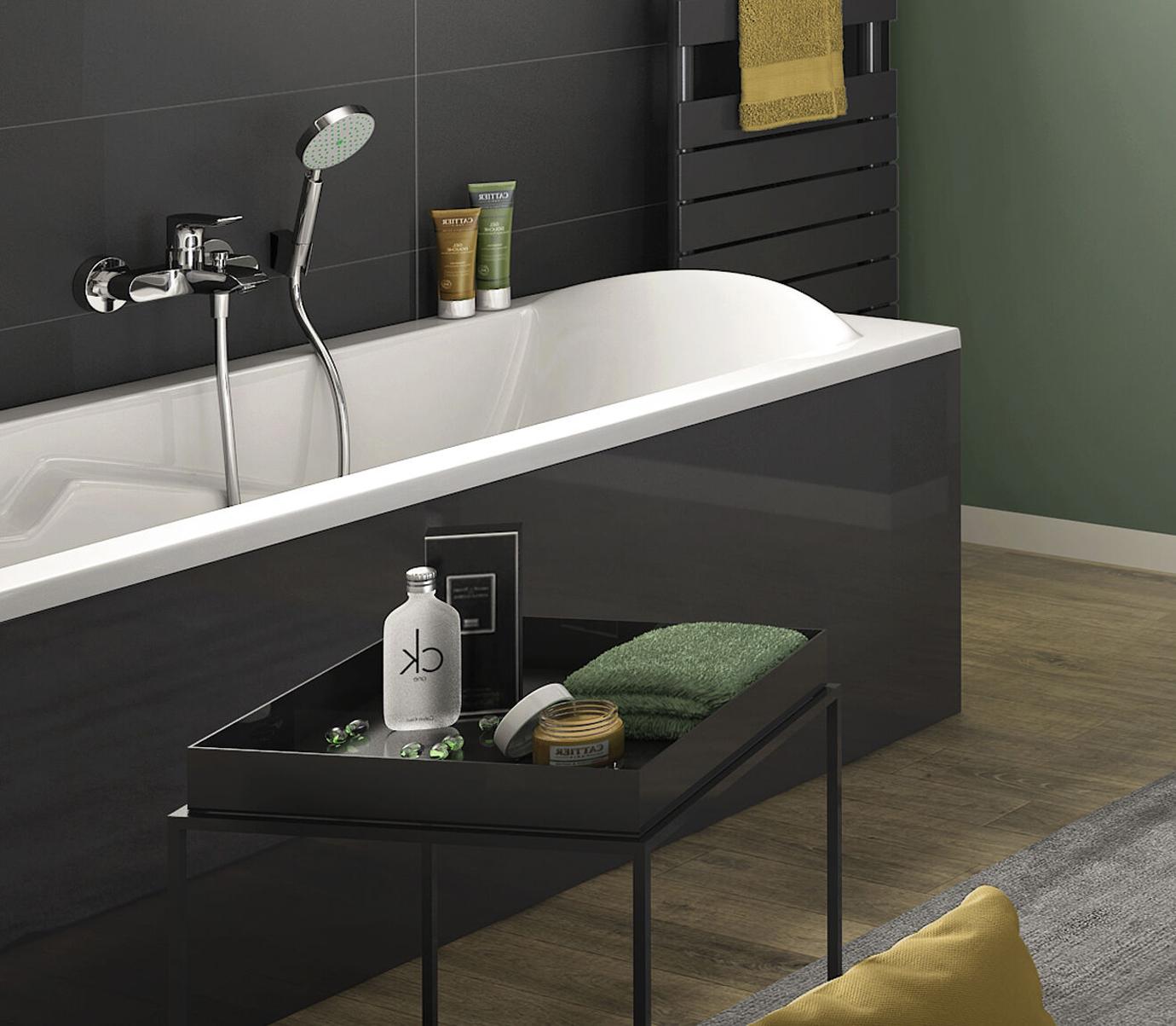 Decoration Tablier De Baignoire habillage de baignoires | delpha